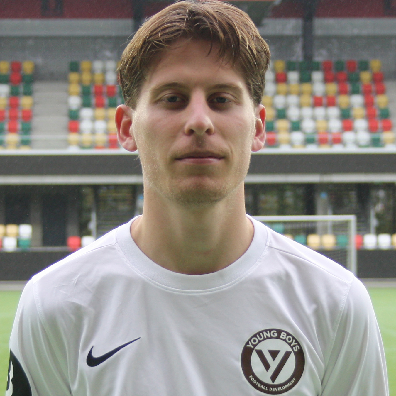 Thomas Bejder